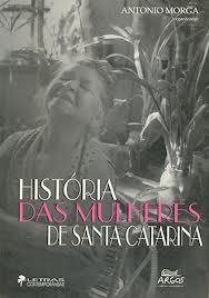 História das mulheres em santa catarina