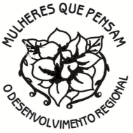 cropped-logo-mulheres-no-dr.png
