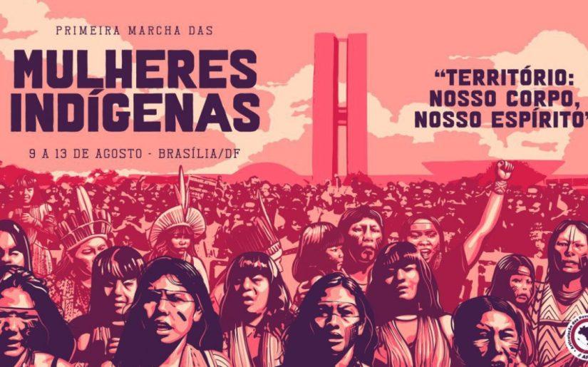 marcha-indigenas-e1562608507517-1080x675